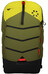 Boreas Mission Backpack 26 L Truckee Green